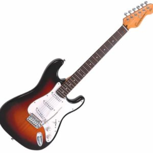 Electric Guitar Encore E6